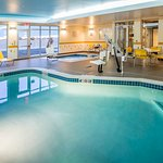 Photo de Fairfield Inn & Suites Twin Falls