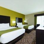 Photo of La Quinta Inn & Suites Artesia