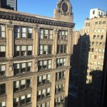 Photo of Gansevoort Park Avenue NYC