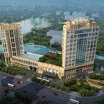 Xinpeng Business Hotel