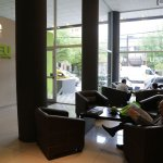 Foto de Hotel NEU 354