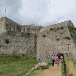 Photo de New Fortress