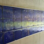 Foto de Copernicus Science Centre