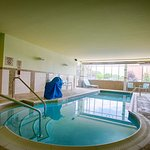 Photo of SpringHill Suites Canton