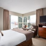 Photo of Auberge Vancouver Hotel