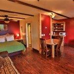 Photo of Kenai Peninsula Suites