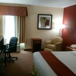 Photo of Holiday Inn Express Harrisburg SW-Mechanicsburg