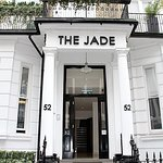 Photo of The Jade