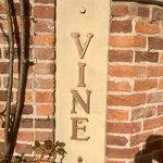 Foto de Best Western Vine Hotel