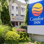 Photo of Comfort Inn Syosset by Choice Hotels