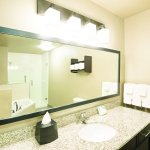 La Quinta Inn & Suites Billings Foto