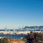 Photo of Mercure Algeciras