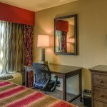 Photo of La Quinta Inn & Suites Pigeon Forge