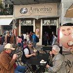 Photo de Amorino Baixa