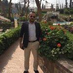 Le Passage Cairo