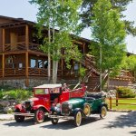 Photo of Grand Lake Lodge