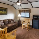 Photo of Grand Lake Lodge