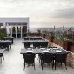 Dark_Hill_Hotel_Terrace_View