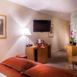 Photo of L' Hotel Pergolese Paris