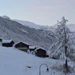 Photo of Alpenlodge