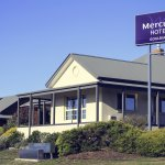 Photo of Mercure Goulburn