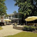 Princess Hotel Amersfoort Foto