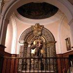 Photo de La Seo del Salvador