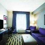 Photo de La Quinta Inn & Suites Lynchburg at Liberty Univ.