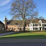 Photo of Kasteel Coevorden Hotel de Vlijt