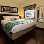 Photo of Grande Rockies Resort - Bellstar Hotels & Resorts