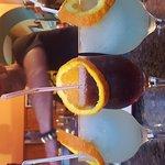 Bar Cafetería Mi Cielo