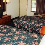 Photo de Shayona Inn Extended Stay