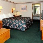 Photo of Shayona Inn Extended Stay