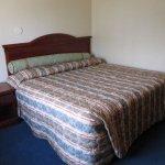 Photo of Red Carpet Inn Opelika
