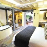 Photo of The Loft In The Mill Boutique Accommodation