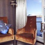 Photo de Clarion Collection Hotel Kysten