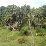 Berjaya Beau Vallon Bay Resort & Casino - Seychelles Foto