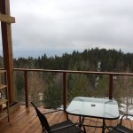 Myra Canyon Ranch Foto