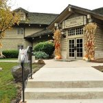 Photo of Starved Rock Lodge & Conference Center