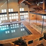 Foto de Starved Rock Lodge & Conference Center