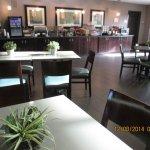 Photo of Best Western Plus St. Rose Pkwy/Las Vegas South Hotel