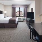 BEST WESTERN PLUS St. Rose Pkwy/Las Vegas South Hotel