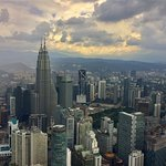 Photo of Menara Kuala Lumpur