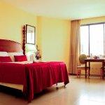 Photo de Ramada Santo Domingo Princess Hotel