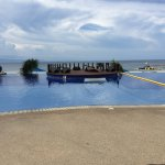 Photo de The Bellevue Resort Bohol