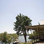 Photo of Protea Hotel Zambezi River Lodge