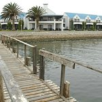 Photo of Protea Hotel by Marriott Walvis Bay Pelican Bay