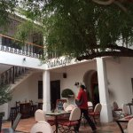 Photo of Tulbagh Hotel