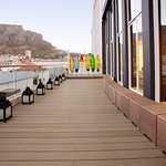 Photo of Protea Hotel Fire & Ice! by Marriott Cape Town