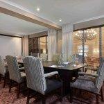 Foto de Protea Hotel by Marriott Nelspruit